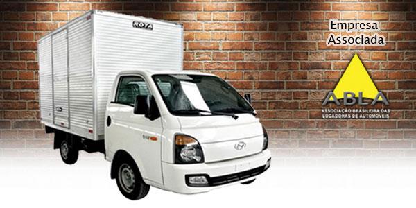 Você sabia? Hyundai HR pode ser conduzida com CNH categoria B